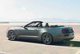 how much is a 2015 ford mustang 2016 ford mustang cabrio wallpaper overview 1020 adamjford com