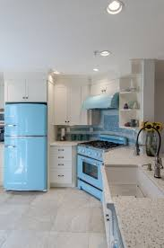 Used Kitchen Cabinets Nh by 33 Best White Cabinet Kitchens Images On Pinterest White