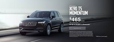 volvo truck dealer price north point volvo cars new u0026 used dealer near atlanta roswell