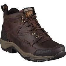 buy boots dubai s cowboy boots ebay