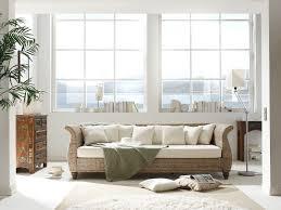 Wohnzimmer Sofa Ideen Beautiful Wohnzimmer Sofa Mit Schlaffunktion Pictures Und