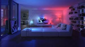 philips hue light unreachable philips hue lor the best cheap lights bulbs and accessories deals