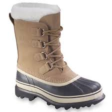 s sorel caribou boots size 9 sorel caribou winter boots s at rei