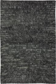 modern moroccan carpet n10860 ebay