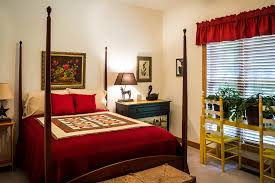 Buying Bedroom Furniture What To Look For When Buying Bedroom Furniture Domestications
