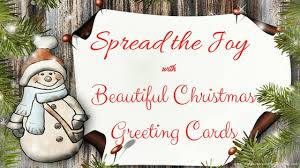 order christmas cards order online christmas cards and amaze your loved ones