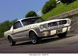 65 ford mustang coupe 1965 ford mustang coupe stock photos 1965 ford mustang coupe