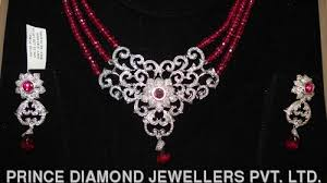 diamond sets design inspirational diamond jewelry sets sale jewellry s website