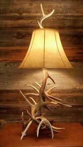 table lamps large size of lamp designdesigner desk bedside table