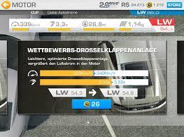 lexus lfa kaufen real racing tipps und tricks update für version 1 2 u2013 apple óutsider