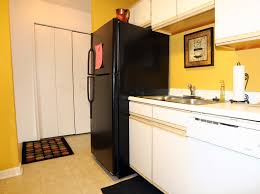 Society Hill Kitchen Cabinets Society Hill Camp Hill Pa Apartment Finder