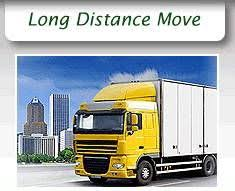 Moving Company Quotes Estimates by 53 Best Moving Company Quotes Images On Moving Quotes