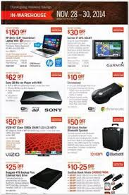 micro center black friday 2014 fry u0027s black friday 2014 ad shop and ship with borderlinx