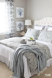 bedroom attractive cool guest room decoration splendid beautiful