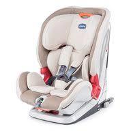 meilleur si e auto groupe 1 2 3 siège auto groupe 1 2 3 siège auto pour bébé de 9 à 36kg aubert