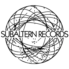 home subaltern records