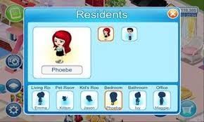download home design story mod apk my home story for android free download my home story apk game
