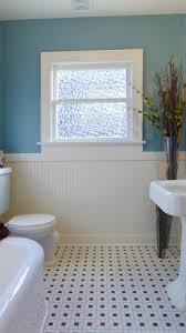 bathroom wainscoting bathroom 28 cool features 2017