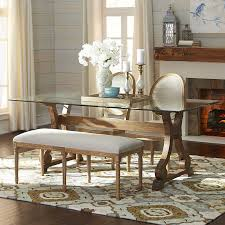 pier 1 dining room table marchella java rectangular dining table base pier 1 imports