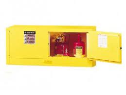 Flammable Storage Cabinet Flammable Storage Cabinets Usasafety Com
