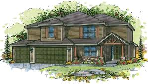 benson place floor plans hunt midwest kansas city