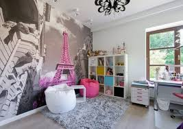 eiffel tower centerpieces ideas wonderful photo of bedroom wall decoration ideas accent wall