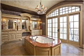 Tuscan Bathroom Design Ideas Room Design Inspirations - Tuscan bathroom design