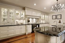 How To Lay Out Kitchen Cabinets Kitchen Interior Design French Country Kitchen Restaurant
