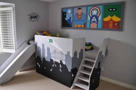 Toddler Boy Bedroom Ideas Pleasurable Cool Kids Bedrooms Bedroom Ideas