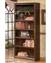 Large Bookshelves by Great Deals On Ashley Bookshelves