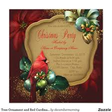 21 best christmas party invitation templates images on pinterest