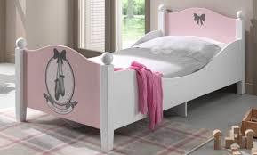 but chambre adulte chambre complete adulte but dcoration chambre adulte romantique de