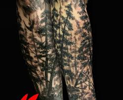 download arm tattoo nature danielhuscroft com