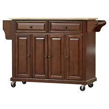 kitchen island with garbage bin kitchen islands carts joss