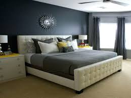 gray master bedroom idea u2013 sgplus me