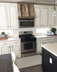 kitchen cabinet builders 35 custom kitchen cabinet manufacturers