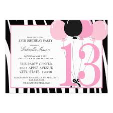 7 best images of 13 birthday party invitations printable 11 year