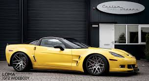 corvette c6 tuning z06 black friday loma gt2 c6 corvette kit 6400 1200