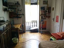 singola torino centro stanza singola in centro di torino stanza in affitto torino