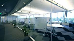 100 open office floor plan layout home office office space