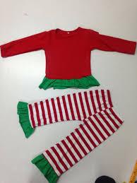 aliexpress buy img0909 wendong wholesale children