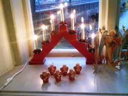 swedish christmas decorations swedish decor traditional scandinavian christmas