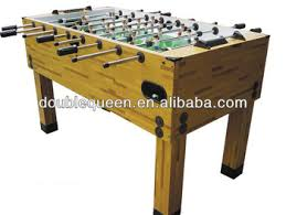 foosball tables for sale near me mdf sportcraft foosball table for sale buy sportcraft foosball