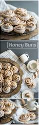 honeycomb sugar doughnuts u2013 a cozy kitchen 100 1080 best food cookies treats images on pinterest baking