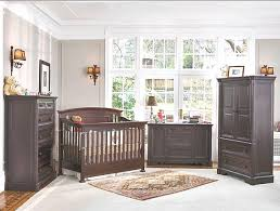 Nursery Furniture Sets Australia Unique Design Baby Nursery Furniture Sets Australia Of Baby