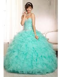 aqua quince dresses aqua 15 dresses oasis fashion