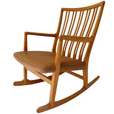 best 25 midcentury rocking chairs ideas on pinterest eclectic