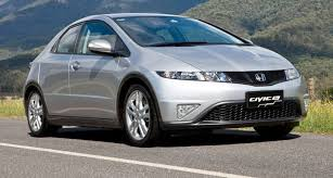 safest cars for new drivers revealed the safest used cars for drivers the new daily