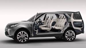 the best cars of 2017 future car u2013 page 84 u2013 autosfan