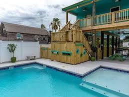 cape cod cottage home port aransas tx booking com